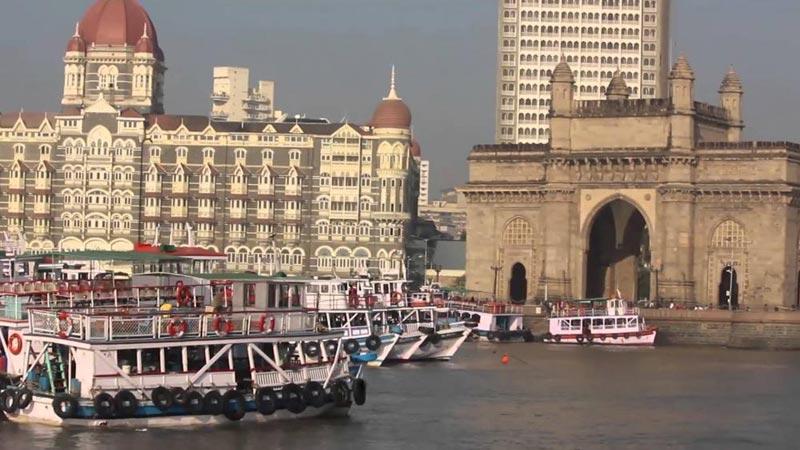 Packages in Goa City,Book Goa City Tour Packages - Avantika